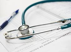 medical-563427_2x.png