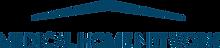 MHN_logo.png