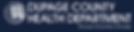 Screen Shot 2020-01-21 at 3.25.21 PM.png