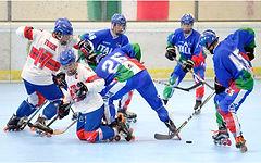 Фото - Хоккей -2.jpg