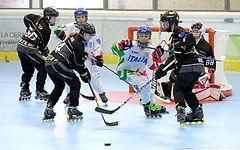 Фото - Хоккей -1.jpg