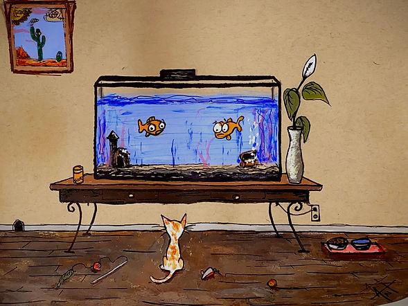 #CatDad001.jpg