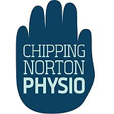 CNPhysio.png
