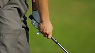 golfer.png
