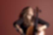 cellist 2.png