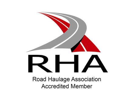 Road Haulage Accosiation