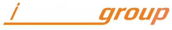 2019 STYLE LOGO name only white.png