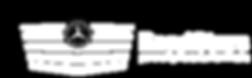 logo-roadstars.png