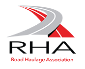 RHA Heroes