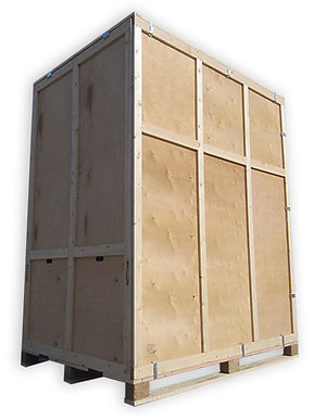 warehouse_container-2.jpeg