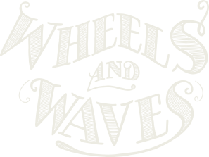 Wheels & Waves France
