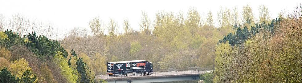ideliver_truck-4040.jpg