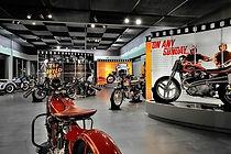 motorcycle-exhibition