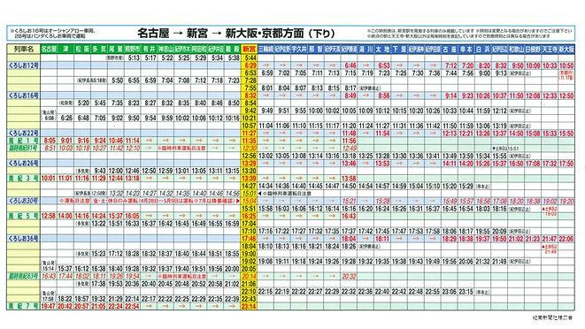 時刻表202105大阪方面.jpg