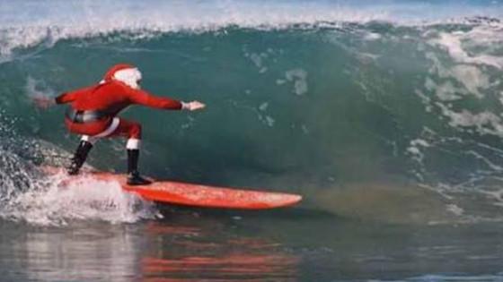 Merry Christmas 🎄🤙🏼