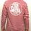 Thumbnail: LS Stripe Shirt