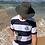 Thumbnail: MLBC Classic Stripe Surf Tee