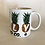 Thumbnail: Pineapple Mug 🍍