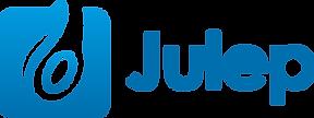 Julep-Logo-rgb.png