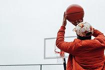 Playing%20Basketball_edited.jpg