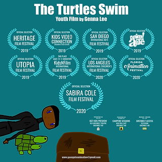 10x10 Turtles Official POST.png