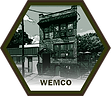 WEMCO.png