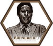 Bill Nunn II.png
