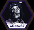 Whiz Kalifa.png