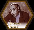 Dr. Helen Faison.png