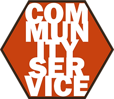 Community Service.png