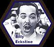 Billy Eckstine.png