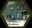 Belmar Gardens.png