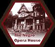 Negro Opera House.png