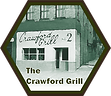 Crawford Grill.png