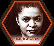 Sabira Cole.png
