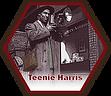Teenie Harris.png