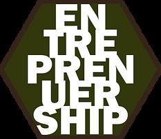 Entreprenuership.png