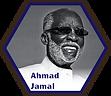 Ahmad Jamal.png
