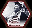 Vanessa Germann.png
