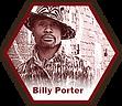 Billy Porter.png