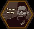 Damon Young.png
