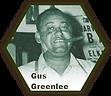Gus Greenlee.png