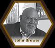 John Brewer.png