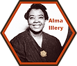 Alma Illery.png