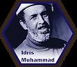 Idris Muhammad.png