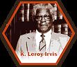 K. Leroy Irvis.png