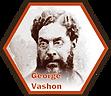 George Vashon.png