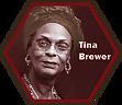 Tina Brewer.png