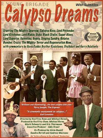 calypso_dreams_poster.jpg