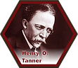 Henry O. Tanner.png